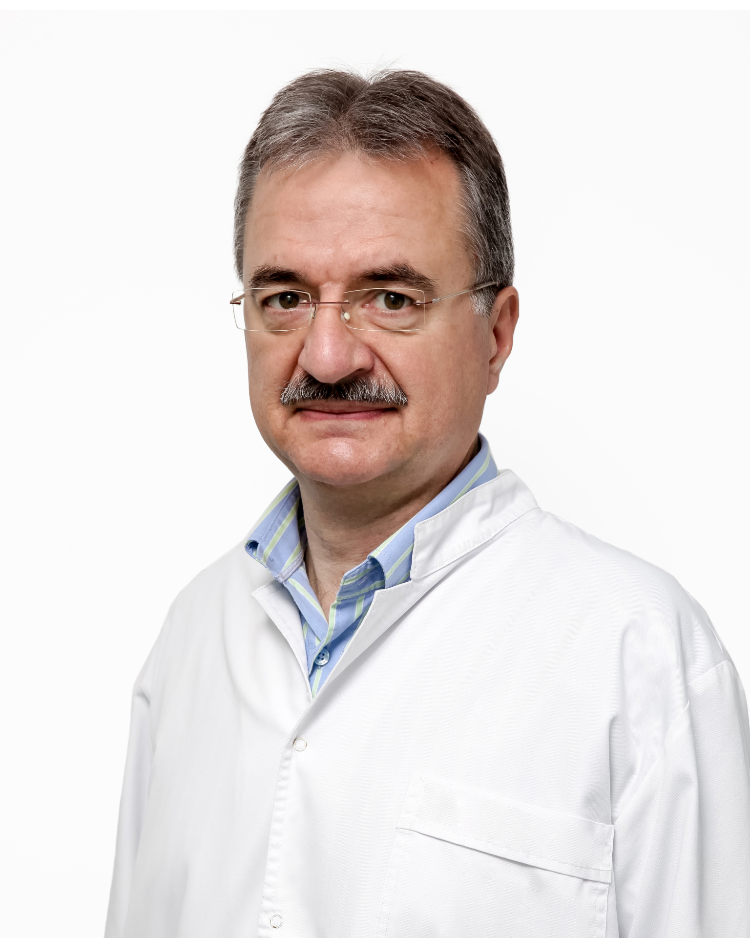 Dr. Koffol Károly Róbert